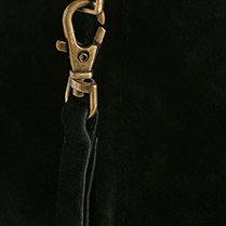 Shoe The Bear Agnete Stiefel, Damen, EUR 40, Schwarz