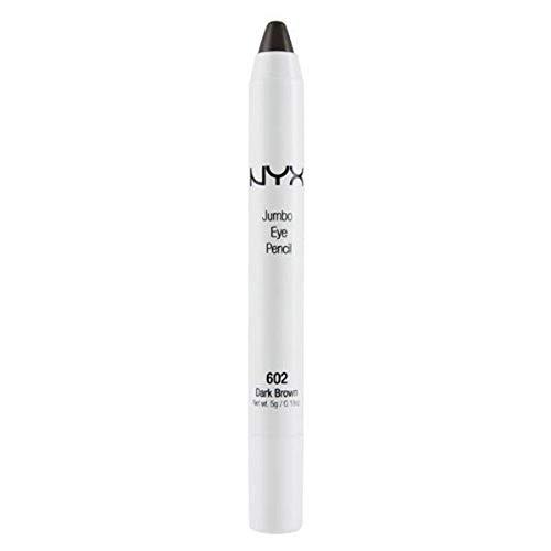 NYX Cosmetics NYX-JEP618