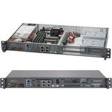 Supermicro Super Storage Server Components SYS-5018D-FN4T