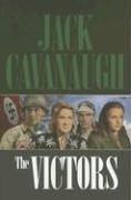 (The Victors (American Family Portraits #7))
