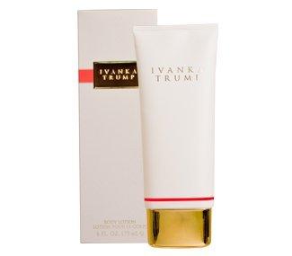 (Ivanka Trump For Women 6.0 oz Body Lotion)