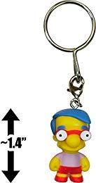 Milhouse Simpson ~1.4