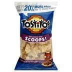 tostitos-scoops-tortilla-chips-10oz-pack-of-3