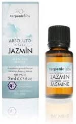 Terpenic evo Jazmin absoluto aceite esencial