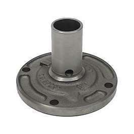Gm Muncie M20 M21 Throw Out Bearing ()