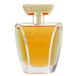 Lancome Poeme Eau De Parfum Spray 50ml/1.7oz (Cologne Tamarind Musk)