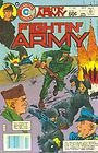 img - for Fightin' Army (1956 Series) #160 By Charlton book / textbook / text book