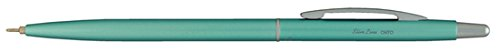0.5 Mm Needlepoint - 3