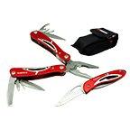 Multi-Tool & Knife Set