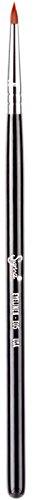 Sigma E05 - Eye Liner Brush