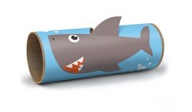 box-play-for-kids-shark-toilet-paper-roll-stickers