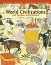 Test Bank to Accompany AP edition (World Civilizations The Global Experience)