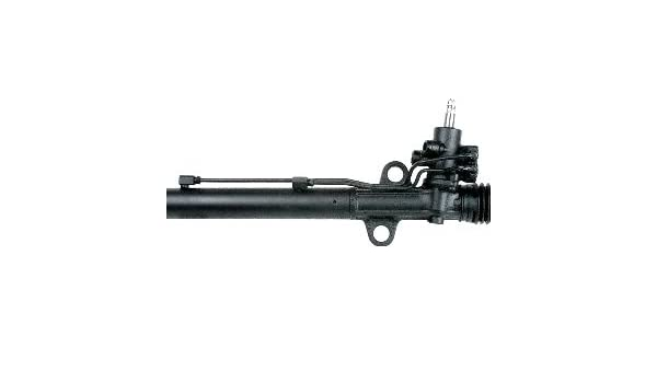 Cardone 26-2726 Remanufactured Import Power Rack and Pinion Unit