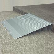 Sammons Preston EZ-Access Threshold Ramps (4'' Height, 22-1/4'' Length )