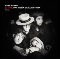 Descargar Libro El Cine, Una Visión De La Historia Marc Ferro