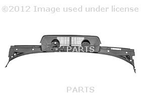 - BMW 51-71-1-977-677 Covers