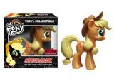How to buy the best mlp funko pop apple jack?