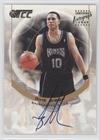 02 Topps Basketball - 9