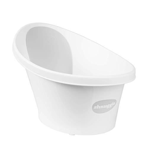 Shnuggle Baby Bath Tub -...