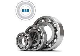 BBH 22318 Bearing (CA)