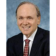 image for Daniel Yergin