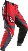 2009 Pants - 6