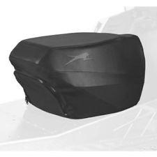 Arctic Cat 05-11 M Crossfire CFR Lightweight Mountain Seat Black (Snowmobile Seat)