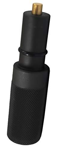 (Detroit Diesel DD13, DD15, DD16 TDC Locating Pin Alternative to W470589001500)