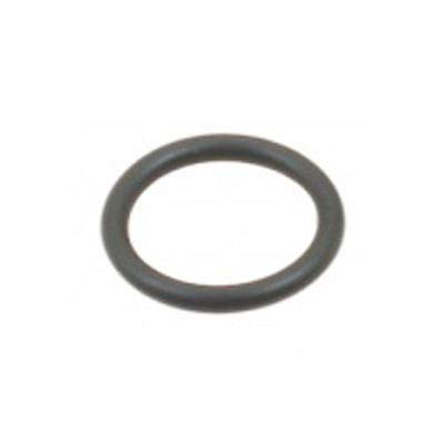 Volvo 850 S70 V70 C70 Heater Matrix O Ring: