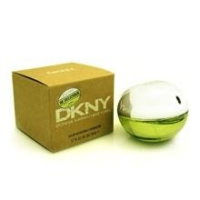 Be Delicious By Donna Karan Edt Spray Limited Edition 1.7 - Edt Dkny Men