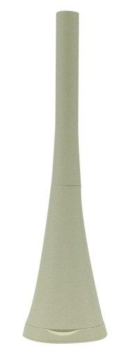 La Dauphine toilet brush & Case Ivory (japan import)