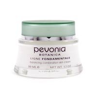 Pevonia Balancing Combination Skin Cream - 5