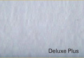 DeWitt Deluxe Plus 1 oz 7' x 500' Frost Freeze Protection Cloth Germination Blanket DeluxePlus7-5 by DeWitt