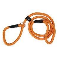 Ruff Maxx 10828 Slip Lead Pet Leash, Orange, My Pet Supplies