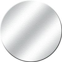 Lowel Diffused Glass with Holder for the Omni - Lowel Light Omni