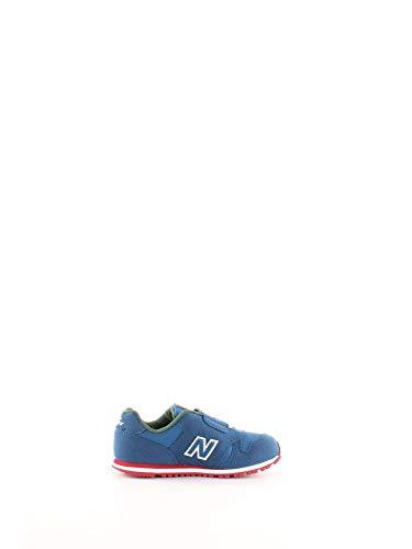 KV373PDI Enfant New Balance Sneaker Balance New x04tqHw