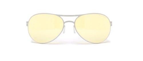 102f568a0 GUNNAR Gaming Eyewear - MLG Legend Chrome Frame - Import It All