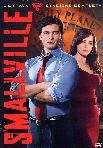 Smallville - Stagione 08 (6 Dvd) [Italian Edition]