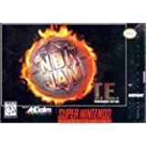 NBA Jam: Tournament Edition (Renewed)