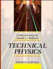 Technical Physics: 44th (fourth) edition