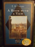 Image of A Room With a View by E M Forster (1993-01-01)
