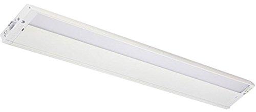Kichler 4U30K30WHT LED Under Cabinet