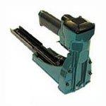 ISM AC100T Pneumatic Box Stapler, A-5/8'' #26182511T