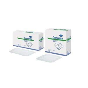 - Cosmopore® Sterile Adhesive Wound Dressing 4