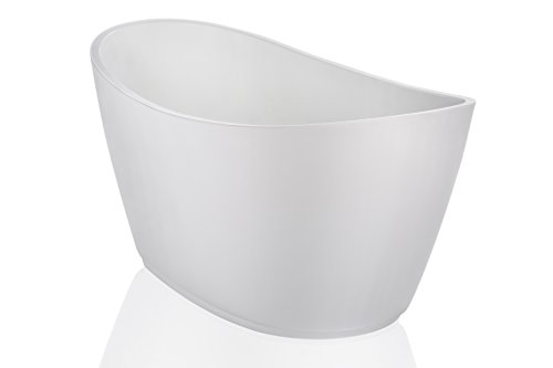 Buy freestanding soaking tubs