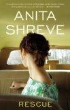 rescue-by-shreve-anita-hardcover