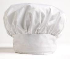 lnt-professional-chefs-accessories-hat-cap-white