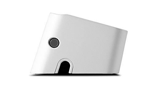2477202-APC-PM5-FR-protezione-da-sovraccarico-5-presa-e-AC-230-V-1-83-m-Bianco miniatura 2