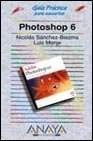 Libros > Libros de Computación/Internet > <b>Diseño</b>