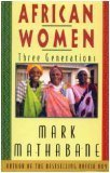 Search : African Women: Three Generations